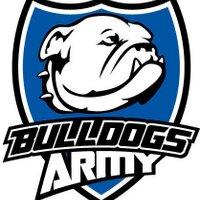 Bulldogs Army | Social Profile