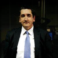 Josep Martí | Social Profile