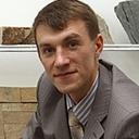 Роман Трейсер