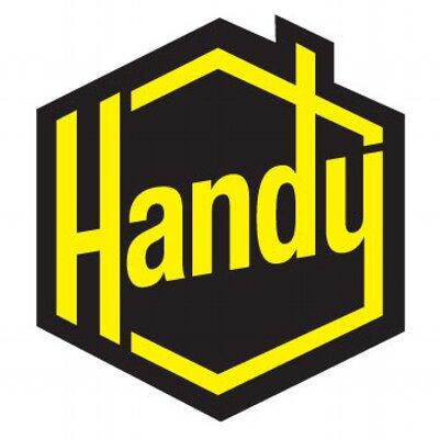 Scout Handy | Social Profile