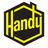 HandymanClub