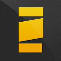 Zondervan Publishers Social Profile
