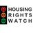 The profile image of rightohousing