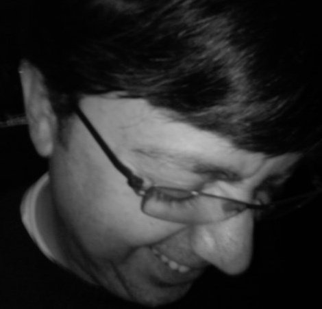 Filmbrain (Andrew G) Social Profile