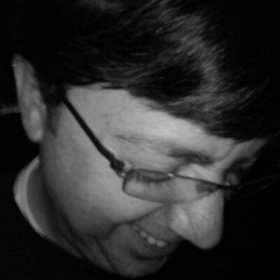 Filmbrain (Andrew G) | Social Profile