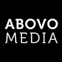 AbovoMedia
