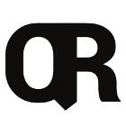 QRsimply