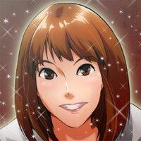 kankochi | Social Profile