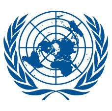 UNISDR Social Profile
