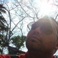 marc andré debruyne | Social Profile