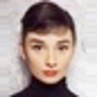 Dorothea007 | Social Profile