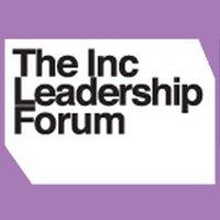 IncLeadershipForum  | Social Profile