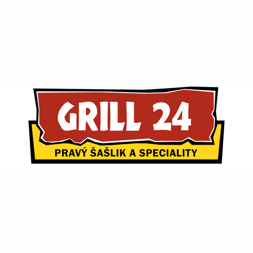Grill 24