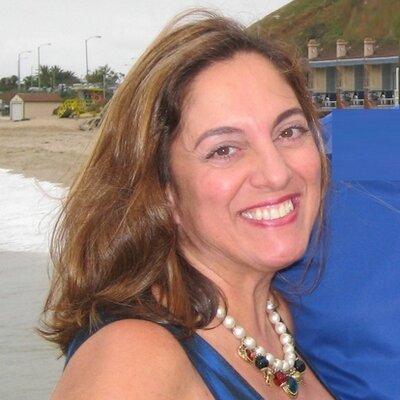 DT Linda Gross | Social Profile