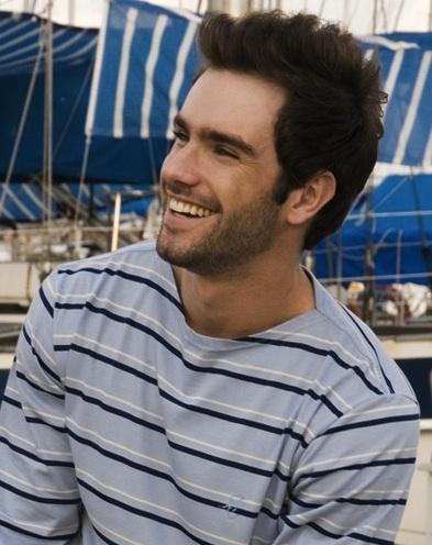 Leandro Vilela Social Profile