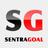 sentragoal