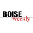 The profile image of Boiseweekly