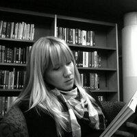 Siv Marlene Hagen | Social Profile