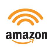 AmazonWireless.com Social Profile