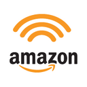 Photo of AmazonWireless's Twitter profile avatar