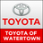 ToyotaWatertown profile