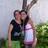@garridoandrea70