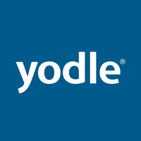 Yodle Careers | Social Profile