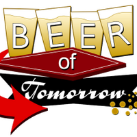 Beer of Tomorrow   Social Profile