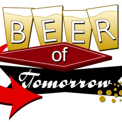 Beer of Tomorrow | Social Profile
