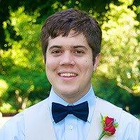 Michael Stewart | Social Profile