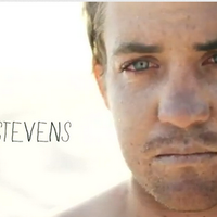 Reo Stevens | Social Profile