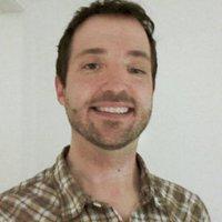 Matt Maldre | Social Profile