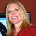 Brenda Christensen's Twitter Profile Picture
