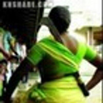 சோற்றுச் சித்(தி)தர் | Social Profile