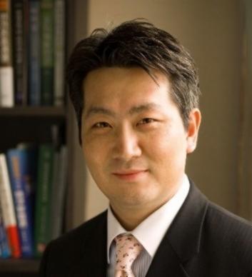 경영컨설턴트 박상우 대표 Social Profile