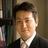 경영컨설턴트 박상우 대표 | Social Profile