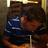 @JuanK_Romero