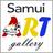 @samui_art