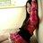 @Yolandaaaa