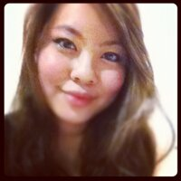 Yuen Yee | Social Profile