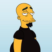 Ayah Jon | Social Profile