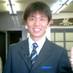 Okayasu_bot