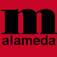 Medablog | Social Profile