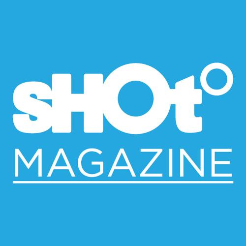 Shot Magazine Social Profile
