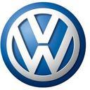 Volkswagen Abu Dhabi