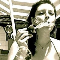 Nayla Fokeladeh | Social Profile