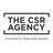 @thecsragency