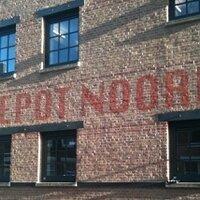 DepotNoord