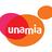Unamia Logo