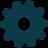 Worksy Logo